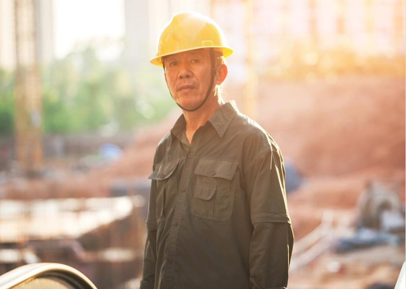 Pernia: Promised jobs in 'Build, Build, Build' program might not suit OFWs