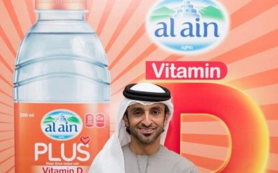 UAE's Vit D deficiency takes center stage in scientific seminar