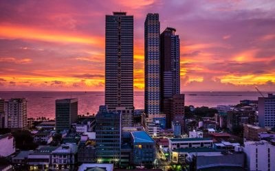 PH tops list of countries to invest in this 2018