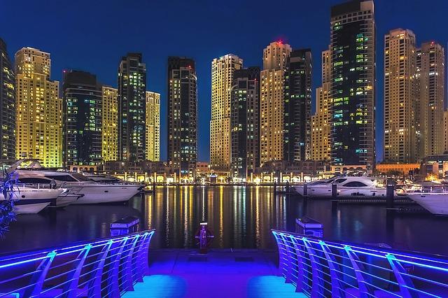 LIST: Job openings in UAE