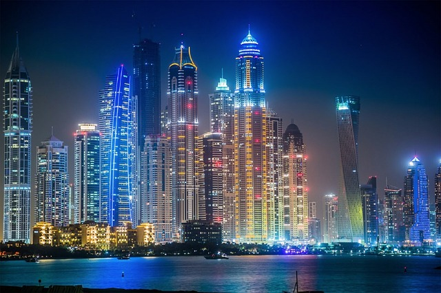 Your ultimate step-by-step guide on sponsoring your family to UAE
