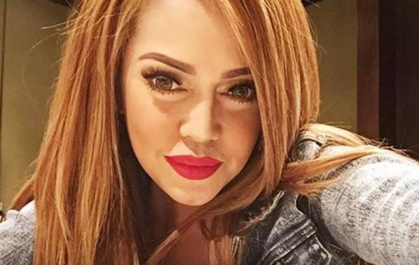 Ethel Booba hits Jay Sonza on WPS incident