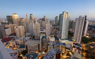 Why do OFWs shy away from investing in real property?