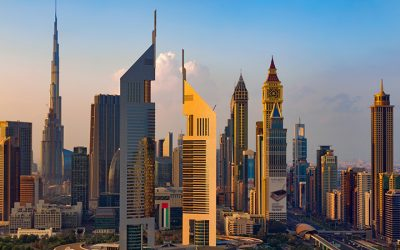 Jobs in UAE, other countries up for grabs in Labor Day fair in PH