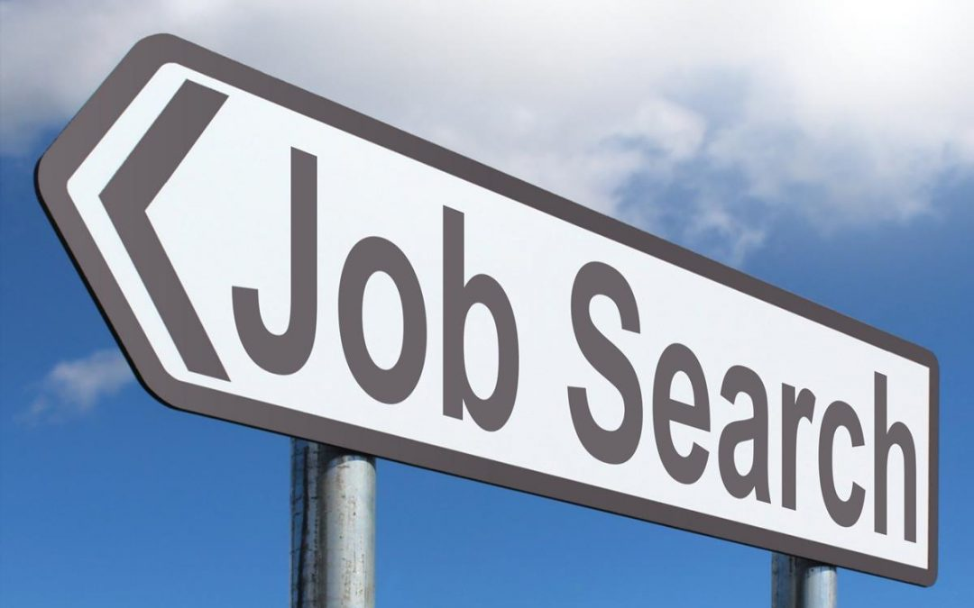 LIST: Jobs in UAE for OFWs