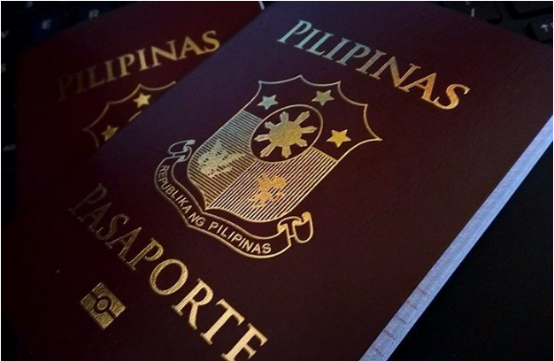 PH drops to 75th spot in int'l passport ranking with 66 visa-free destinations