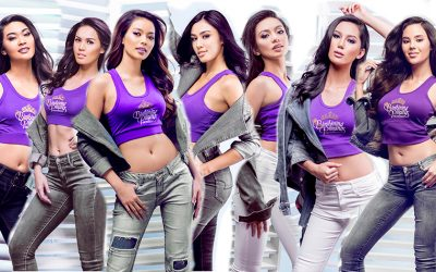 'Queenmaker' Jonas Gaffud shares top 7 bets for Binibining Pilipinas 2018