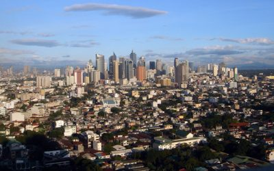 Palace hails PH ranking in 'best countries to invest in'