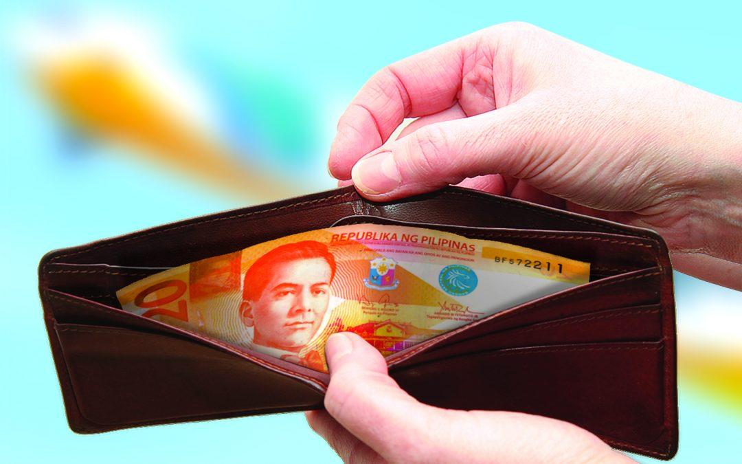 Saan ka kayang dalhin ng ₱22 mo? More young Pinoys now travel the world