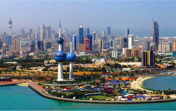 Kuwait cops told to stop chasing cars