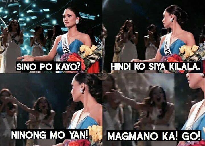 4 Memes Ofws Can Totally Relate To The Filipino Times