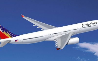 PAL to offer four new int'l flights this year