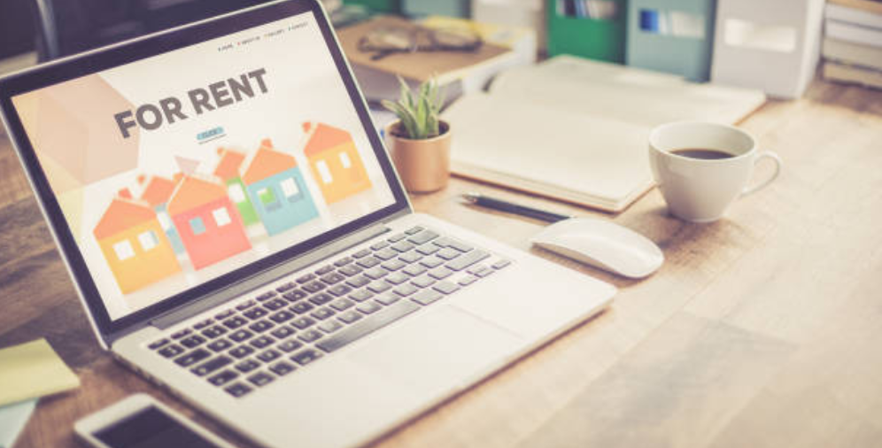 Personal use or rent out for others? Which is better for your property?