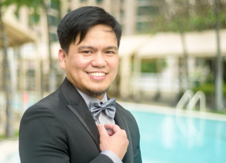 LIFE AFTER ABROAD: Former Dubai OFW now reaps success in real estate selling