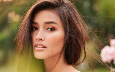 International DJ says Liza Soberano is most beautiful Filipina actress