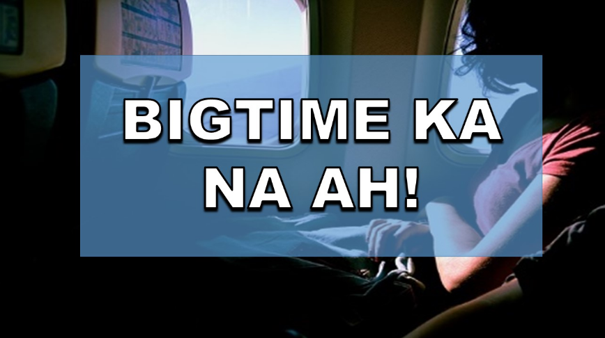 6 things balikbayans often hear from relatives