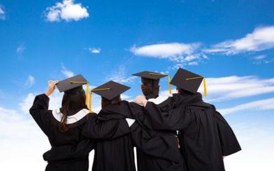 Study: Filipino graduates' English ability lower than taxi drivers' target in Dubai?