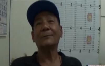 Former OFW falls victim to Php8 million 'gawgaw' scam