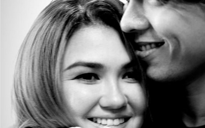Carlo Aquino and Angelica Panganiban reunion: what's the real deal?