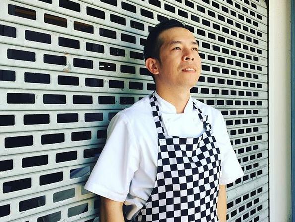 From Dubai to Australia: Former Pinoy kitchen helper fast-tracks success
