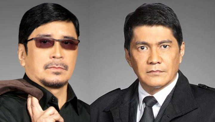 Tulfo brothers yet to return P60 million DOT ad money, Puyat says