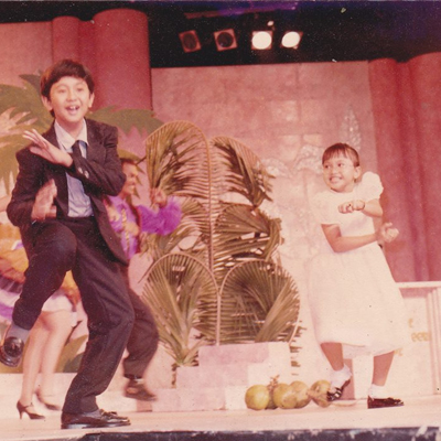 Eat Bulaga child stars: Where are they now? - The Filipino Times