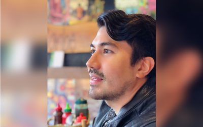 Here's how Luis Manzano made amends for missing Billy Crawford's wedding