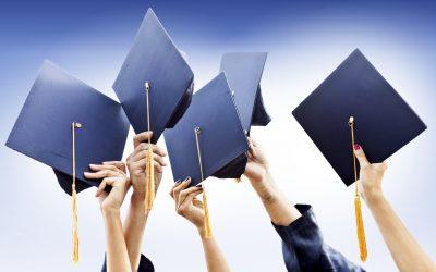 Attitude, new age skills top requirement for Filipino fresh grads seeking job