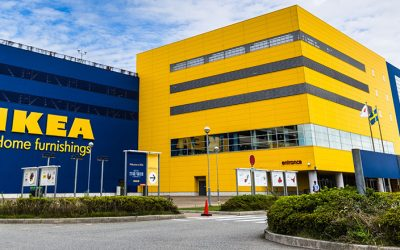 IKEA to tap Pinoy farmers' products for upcoming Manila restaurant