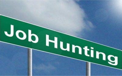 More than 8,400 jobs await Filipinos in UAE, Saudi