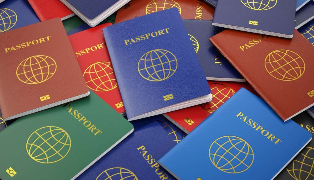 Dubai public prosecution to stop confiscating passports under new 'smart bail' system