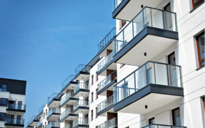 4 factors to consider before renting out your condo