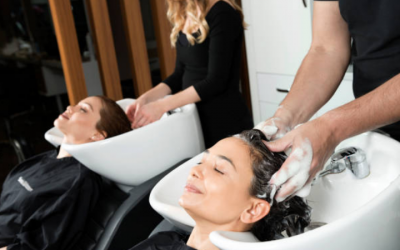 50+ Hairstylists to be hired in the UAE
