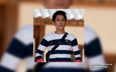 Kin of OFW found dead in septic tank in SoKor seeks update on his case