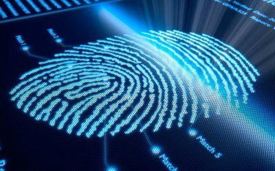 Fingerprint helps Dubai Police crack theft case in hotel