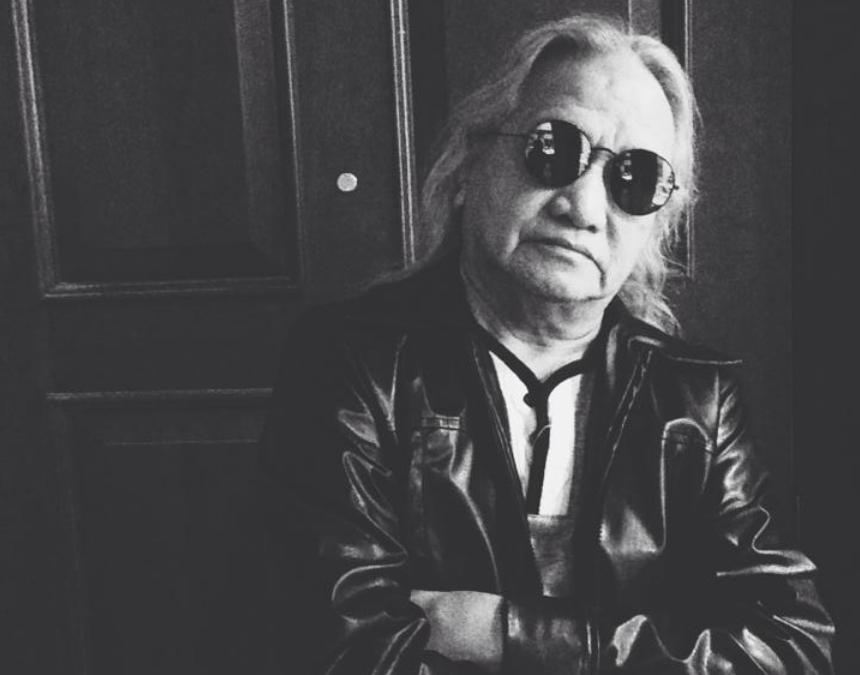 Filipino artist, creator of Modhesh character dies at 69
