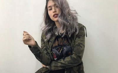 Kylie Padilla says she 'doesn't care' about royal wedding