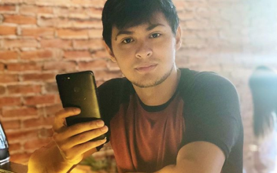 LOOK: Matteo Guidicelli's funny response to netizen's indecent proposal