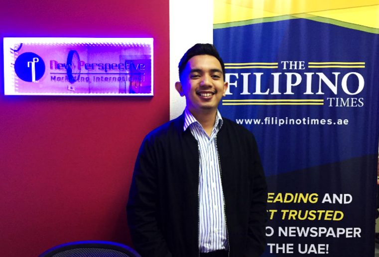 Banos Tft.Tft Reporter To Present Research At International Conference