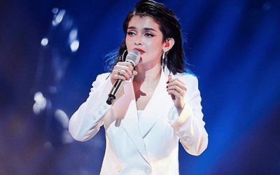 KZ Tandingan all set to go international