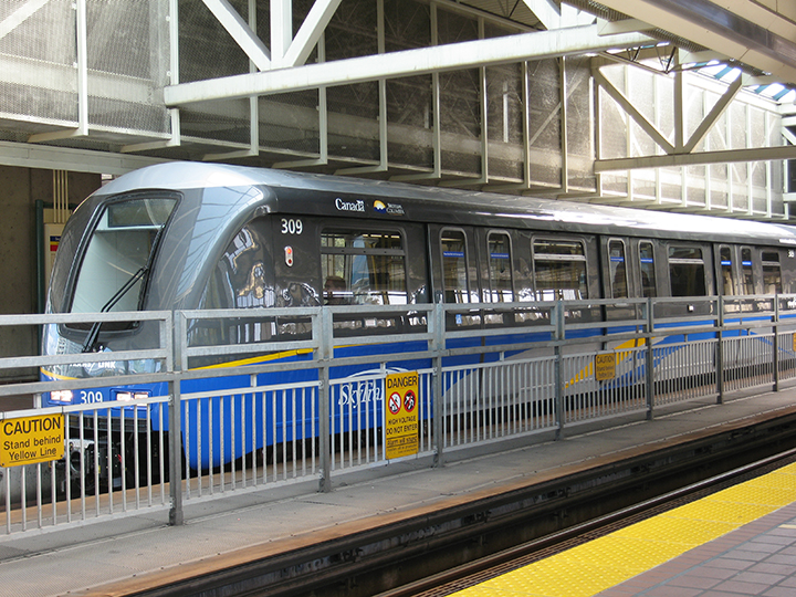 Firm mulls new monorail system in PH