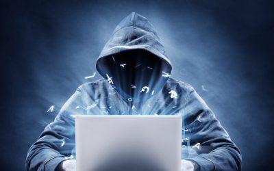TRA: Cyberattacks in UAE decline by 48%