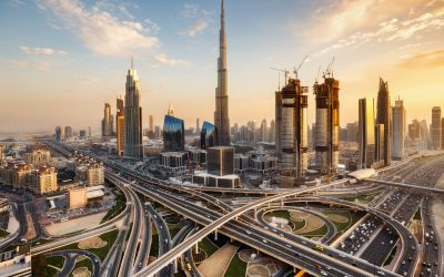 11 Things overseas Filipino workers must know when in the UAE