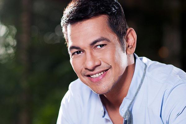 Gary Valenciano undergoes open heart surgery - The Filipino Times