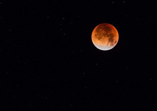 Century's longest lunar eclipse to happen in July