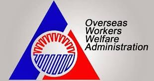PH Nurses Association, OWWA to improve response to Pinoy nurses abroad