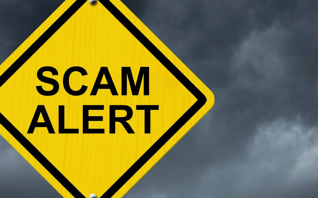 Sharjah Police warns public vs scammers posing as bank employees