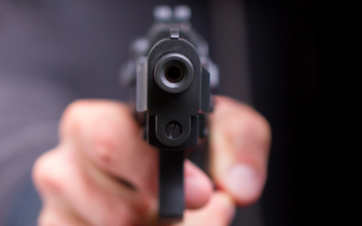 Killer confesses murder of own sister