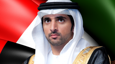 Photo of Crown Prince says no hike in private school tuition fee in Dubai this year