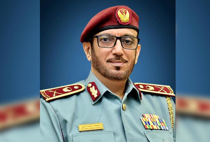 GDRFA Dubai announces working hours during Eid Al Fitr